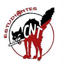 estudiantes_cnt