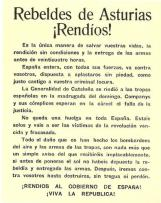 502-rebeldes-rendíos