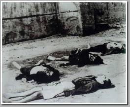 605-Asturias34_VictimasRegularesfusilados