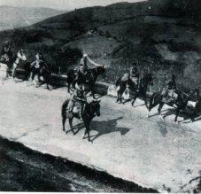605-Tabor-de-Regulares-en-La-Manzaneda