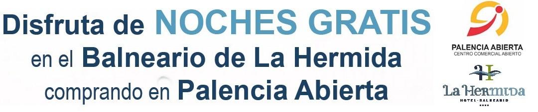 Campaña Balneario La Hermida