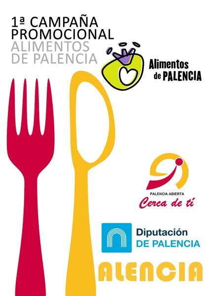 Alimentos de Palencia