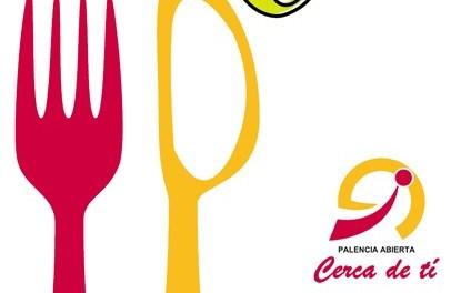 1ª Campaña de promoción de Alimentos de Palencia