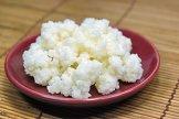 10g Bio-Milchkefir-Körner, Tibetische Pilze, Schneelotus - 1
