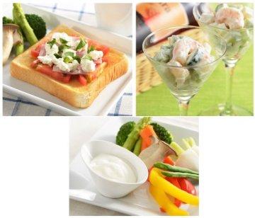 Fermentation Cafeteria abgelassen Joghurt Topf SJ1884 (Japan Import / Das Paket und das Handbuch werden in Japanisch) - 5