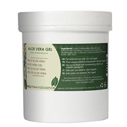 Naissance Aloe Vera Gel 500g - 1