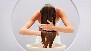Original Ghassoul Wascherde ultra fein gemahlen mit Arganöl und ätherischen Ölen. Körperpflege, Haarpflege. Pulver für Masken und Peelings, 125g - 8