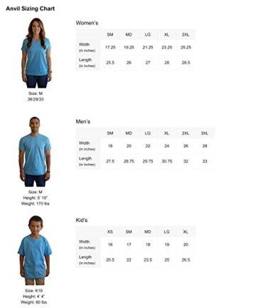 Paleo Chick T-shirt - Paleo Shirt Herren, Größe M Königsblau - 2