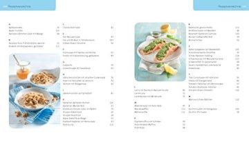 Paleo - Das Kochbuch: Iss dich gesund! - 7