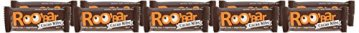 Roobar cacao nibs und almonds, 10er Pack (10 x 30 g) - 2