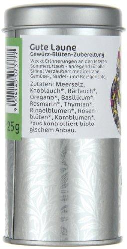 Sonnentor Probier mal - Geschenkkarton kbA, 1er Pack (1 x 508 g) - Bio - 2