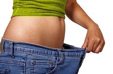 VITARAGNA Eden Body Fatburner Ning-Hong 120 Kapseln, Fettverbrenner Diät-Pillen bzw Abnehm-Pillen mit L-Carnitin & Bitterorange, natürlich abnehmen bei Bauchfett, clean - 9