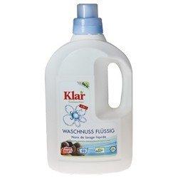 Waschnuss flüssig 1,5 Liter -