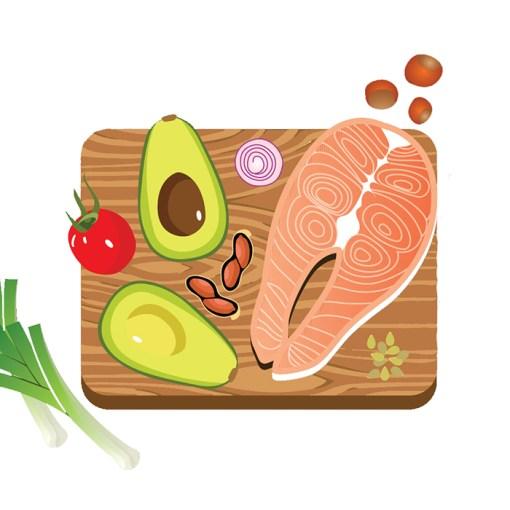 mitai apie paleo mityba