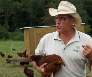 joel salatin michael pollan paleo interview