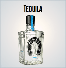 Is Tequila Paleo