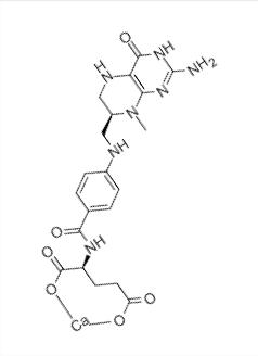 methylfolate-methylation Microbes, Metals,