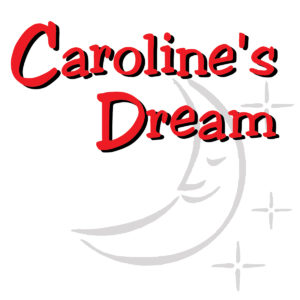 carolines dream certified paleo skincare