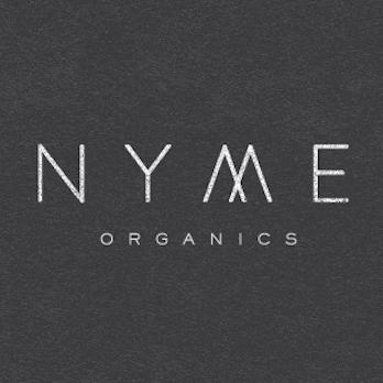 interview with nyme organics certified paleo baby lotion