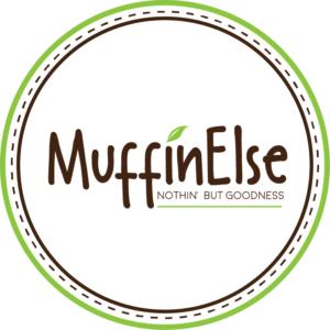 muffin else certified paleo mug muffins