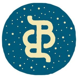 New Bare Bones Broth Logo