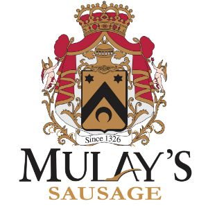 Mulays Paleo Friendly Sausage