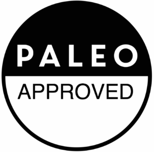 Paleo Approved Farm and Ranch Certification