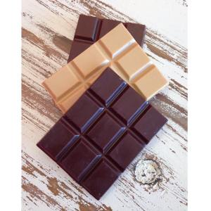 get sweet eats certified paleo artisan chocolate