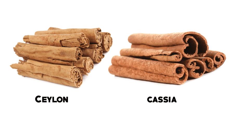 Imagini pentru ceylon cinnamon