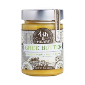 certified-paleo-grass-fed-vanilla-bean-ghee-from-4th-and-heart-2