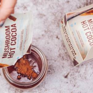 hot-cacao-with-reishi-four-sigmatic-paleovegan-keto-certified-certified-paleo