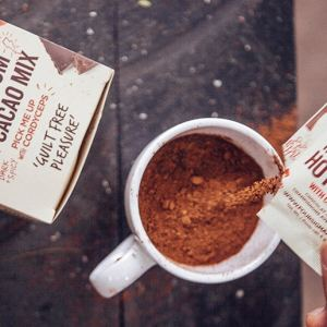 hot-cacao-with-cordyceps-four-sigmatic
