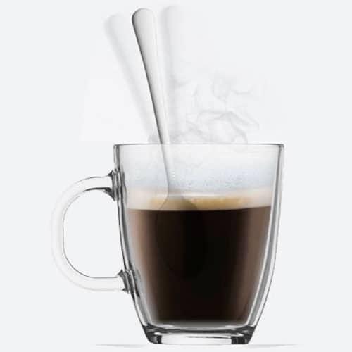 Mushroom Coffee with Cordyceps & Chaga 4 - Four Sigmatic - Certified Paleo, PaleoVegan, KETO Certified - Paleo Foundation