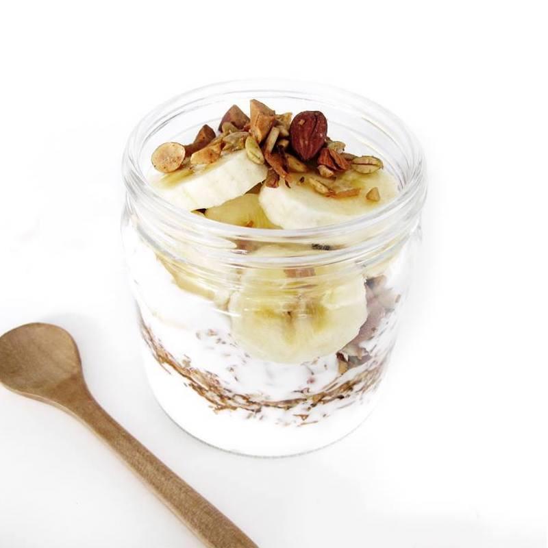 CoYo and Bananas Bowl 1 - CoYo USA - Certified Paleo, Paleo Vegan - Paleo Foundation