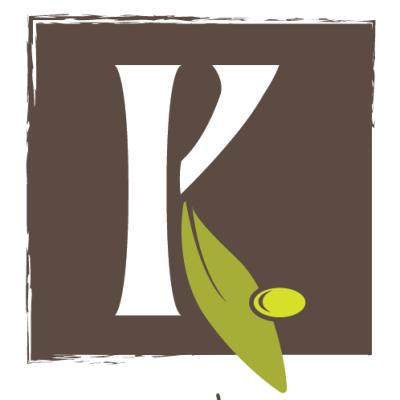 Kasandrinos Olivecado - Certified Paleo, KETO Certified by the Paleo Foundation
