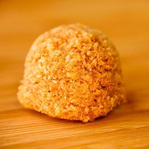 Pumpkin Power Balls - Paleo Angel - Certified Paleo, AIP - Paleo Foundation - paleo diet