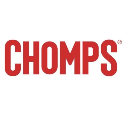 Chomps - Certified Paleo, Keto Certified by the Paleo Foundation