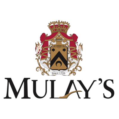 Mulay's Sausage - Certified Paleo, KETO Certified by the Paleo Foundation