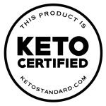 Keto Certified Standards Ketogenic Diet Product Certification by the Paleo Foundation