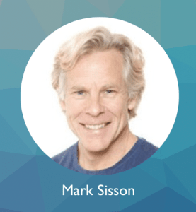 Mark Sisson are White Potatoes Paleo?