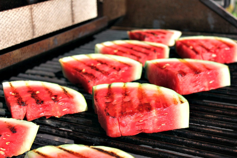 watermelon steak 5 things you didn't know about watermelon