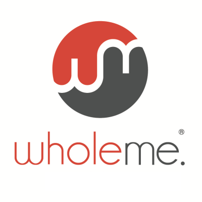WholeMe - Loghouse Foods - Certified Paleo by the Paleo Foundation