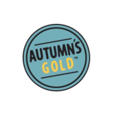 Autumn's Gold Granola - Certified Paleo by the Paleo Foundation