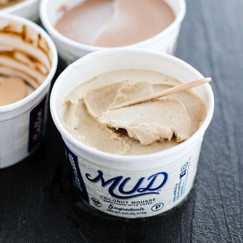 EAT MUD Co 2 - Certified Paleo - Paleo Foundation
