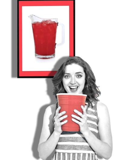 drinking the paleo diet kool-aid