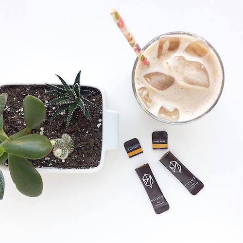 Earl Gray 2 - Pique Tea - Paleo Friendly, KETO Certified - Paleo Foundation