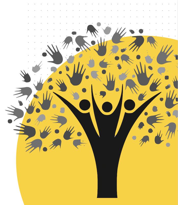 Family tree paleo foundation