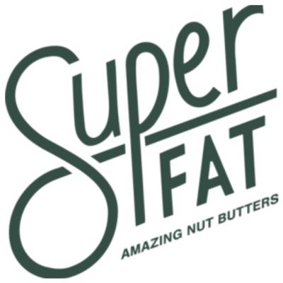 Superfat logo - Keto Certified by the Paleo Foundation
