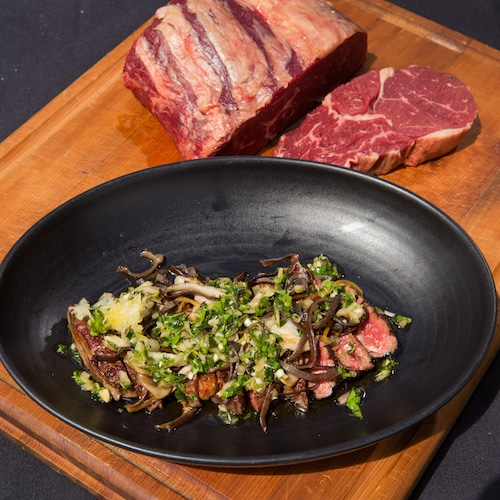 Plated - Pasture Perfect 100% Free-Ranging Grass-Fed Beef - Certified Paleo, Keto Certified - Paleo Foundation