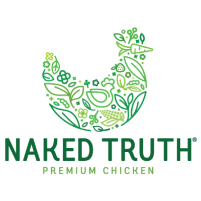 Naked Truth Chicken - Certified Paleo Friendly by the Paleo Foundation